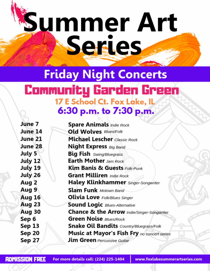 Summer Art Series_ Concerts _2_